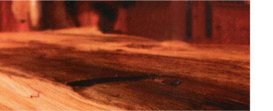 オリジナル家具 カントリー家具 貸しギャラリー 自然木工 雑貨 癒し系 ろくやおん 兵庫県高砂市 トップページ